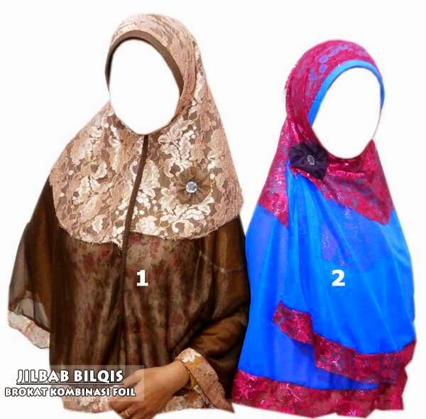 jilbab-brokat-kombinasi-foil-bilqis-1-2