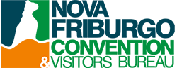 Convention Visitors Bureau de Nova Friburgo