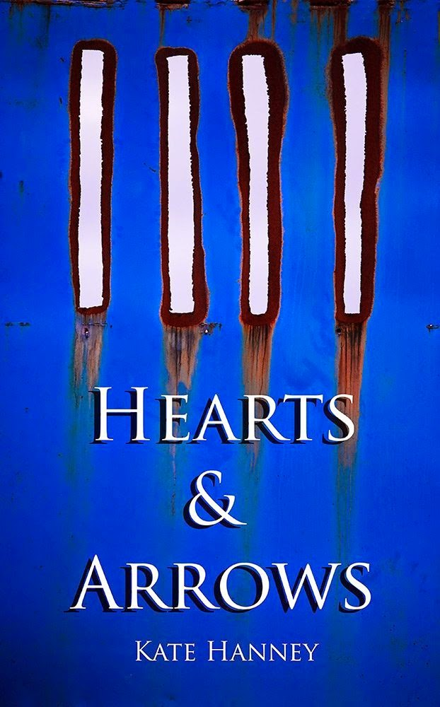 http://www.amazon.com/HEARTS-ARROWS-S16-Book-2-ebook/dp/B00MFQG3YO/