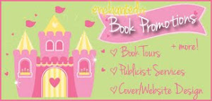 Enchanted Book Tours