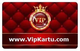 http://vipkartu.com