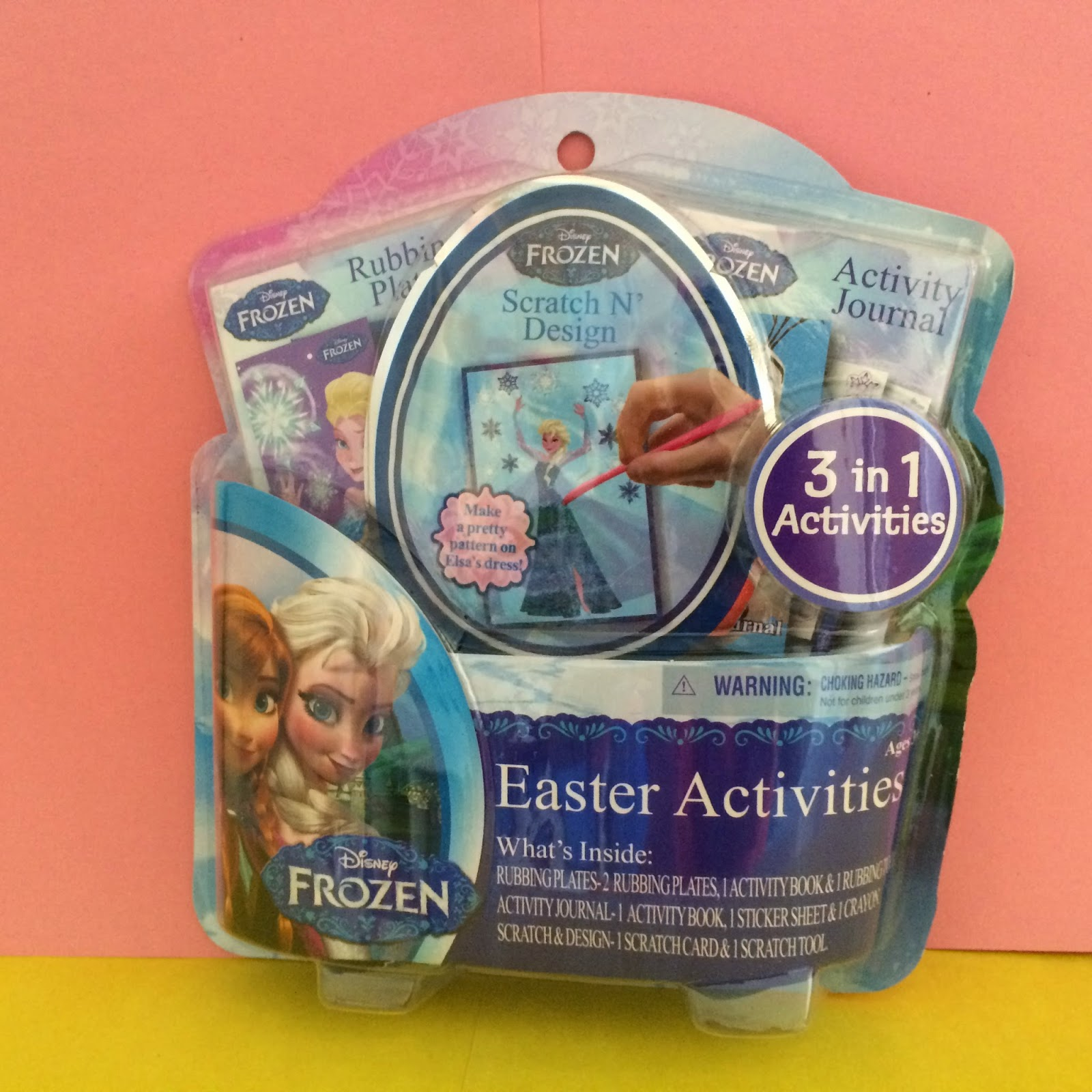 A geek daddy tips for creating a food allergy friendly for Easter tattoos walmart