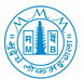 Bank of Maharashtra Company Secretary notification