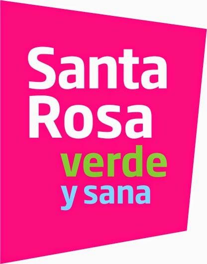 Municipalidad de Santa Rosa
