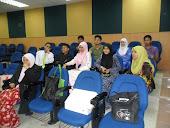 FYP 2 Seminar