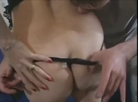 anne çocuk karitkatür porno  Türbanlı ve Liseli Resimleri