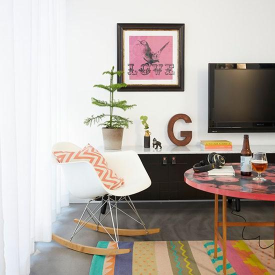 Skandinavisch gut – Mid-Century Design auf schwedisch oder bleiben Sie locker beim Einrichten Ihrer Wohnung