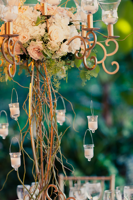 Images about flowers centerpieces on pinterest