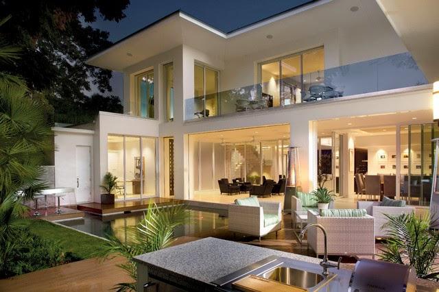 America Home Designs Home Design Cool American Home Design Design
