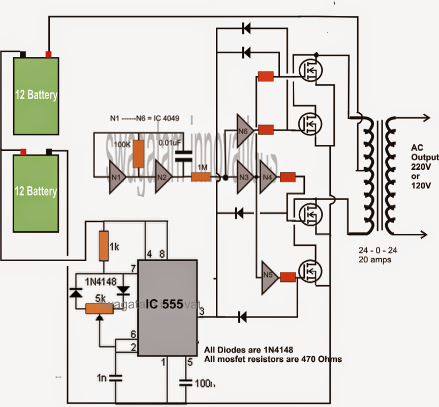 High Pressure Sodium Ballast Wiring Diagram in addition Watch besides 13 Cost Of Solar Panels Power besides Designing Customized Battery Charger 26 also Solar Charge Controller 12v 24v For Folding Solar Panels From China. on 12v solar battery charger circuit diagram