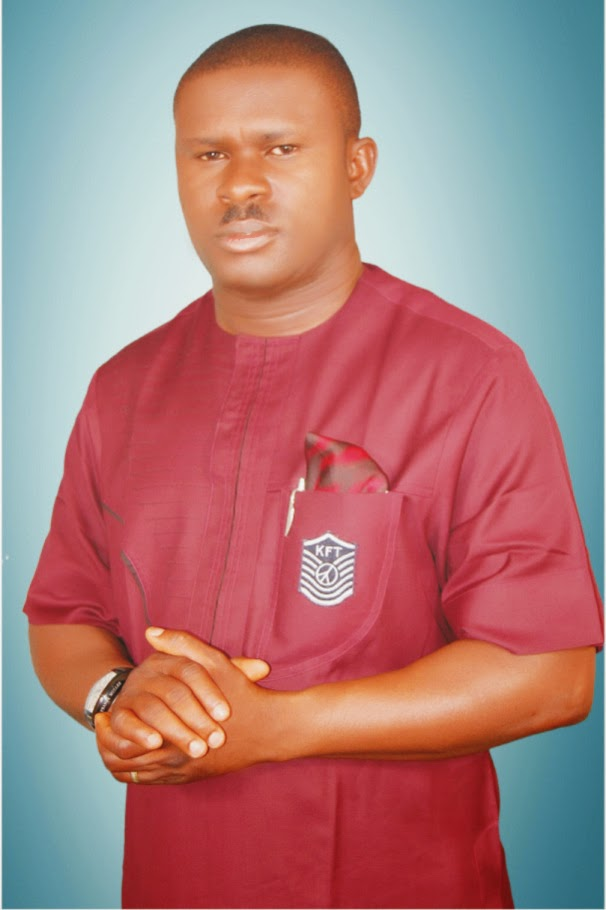 Do not take the Party to court, says AKHA hopeful