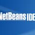Master NetBeans IDE 7.3.1