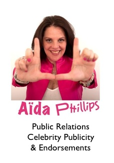 Aïda Phillips
