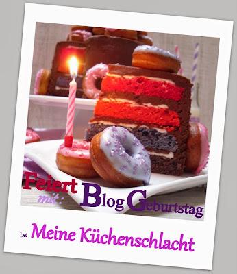 raunbowsugersprinkles.blogspot.de/2013/10/eine-kleine-party-zum-ersten-blog.html#comment-form