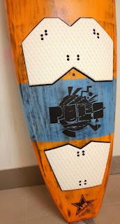 PULS Boards 2016