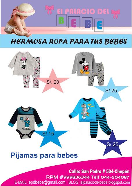 Boutique el palacio del bebe - El palacio del bebe ...
