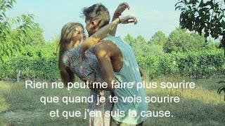 Plus beaux déclarations d'amour moderne en français, car l'amour c'est le plus beau sentiment du monde, mais c'est aussi le plus dur.