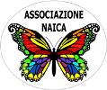 Associazione NAICA
