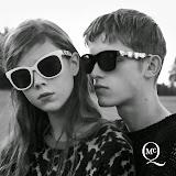 McQ Eyewear F/W 2014/15
