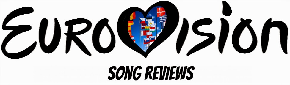 The Eurovision Song Reviews