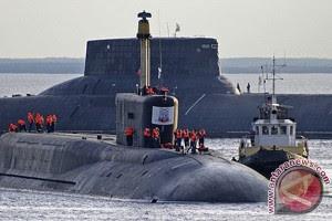 Mulai 2014 Armada Pasifik Rusia Akan Meningkat Pesat
