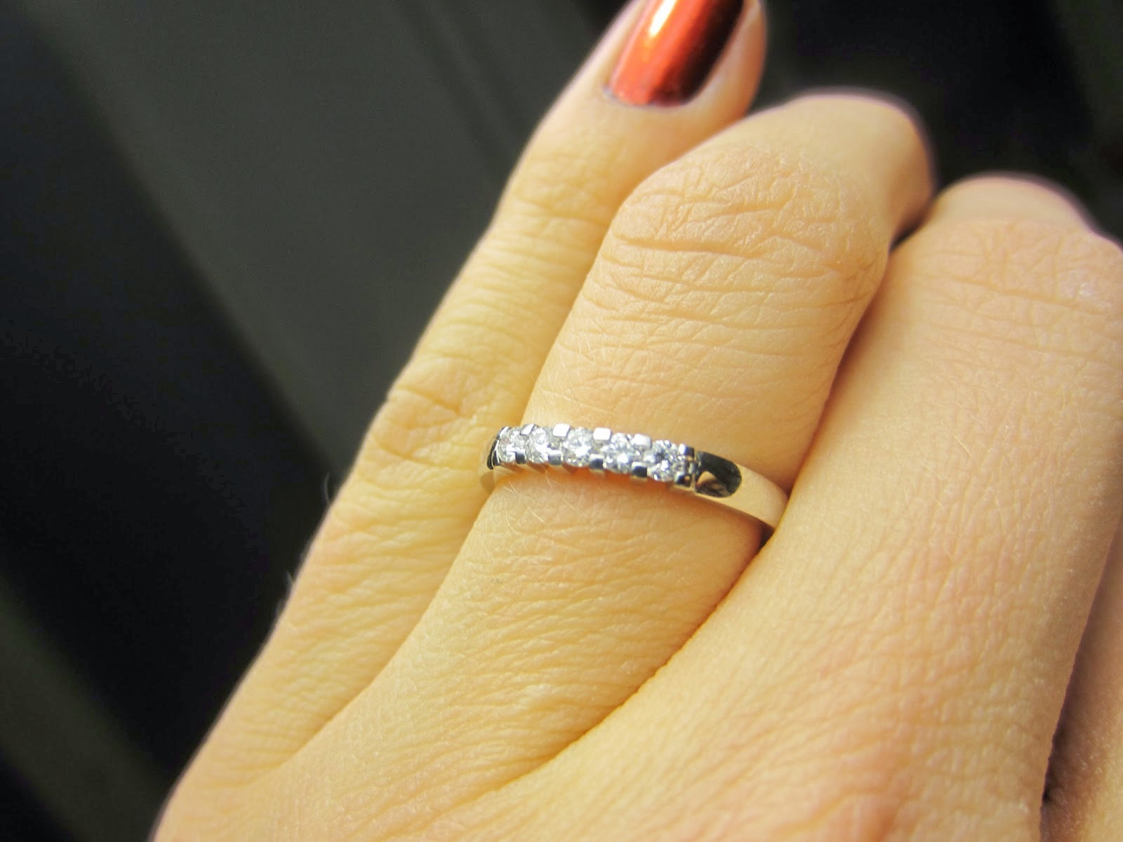 Amazing Mens Wedding Rings Prouds