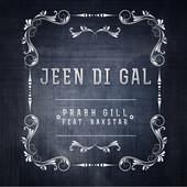 Jeen Di Gal