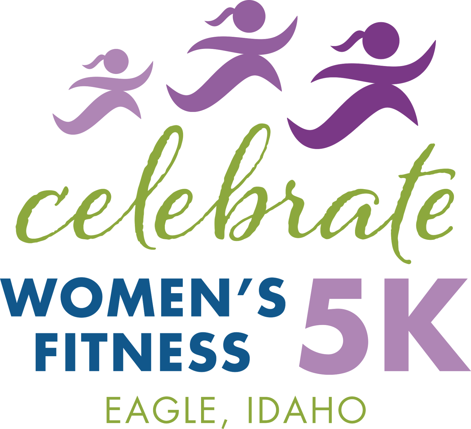 I'll Be at Celebrate Women's Fitness, Will You?