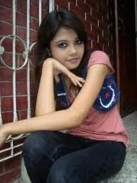 Hot girls online chat-7197