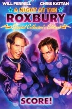 Watch A Night at the Roxbury (1998) Movie Online