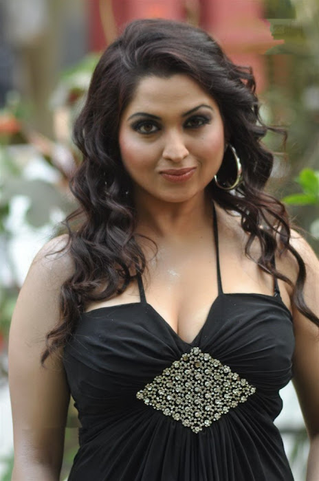 misti mukherjee hot images