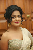 Vishaka singh sizzling pics-thumbnail-36