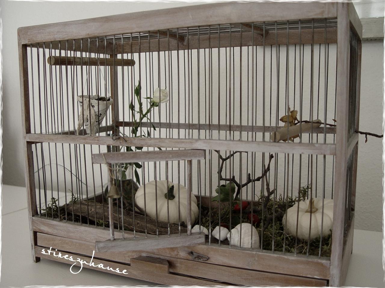 stineszuhause letztmalig. Black Bedroom Furniture Sets. Home Design Ideas