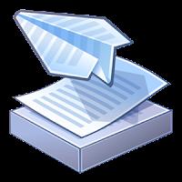 PrinterShare™ Mobile Print app icon