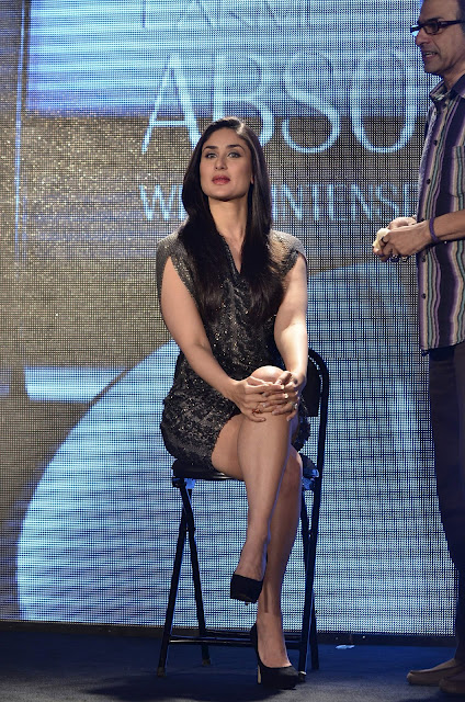 kareena kapoor event shoot actress pics