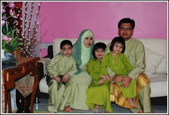My Family 2011