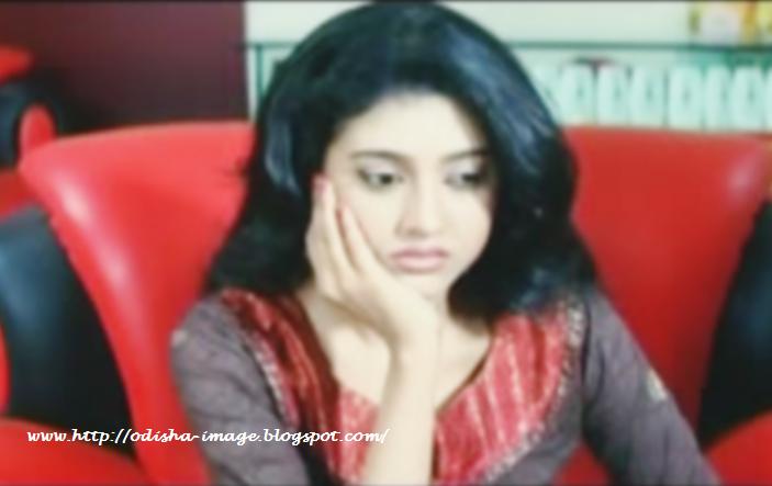 Odiya actress barsha odia celebrities for Archita ghosh
