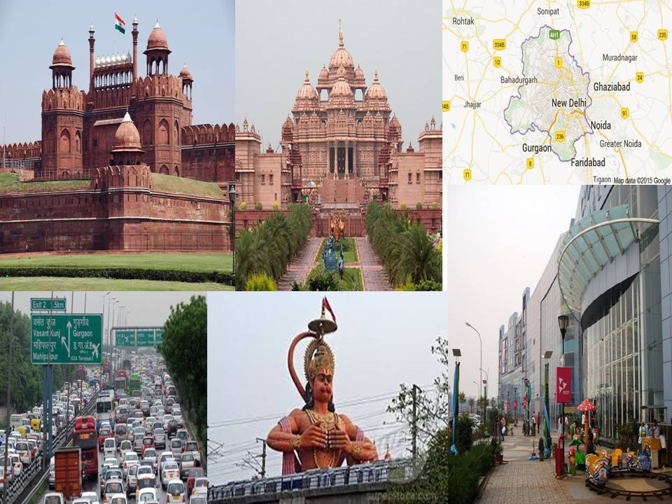my favourite city delhi Delhi & why i love the city updated to list some of the reasons why this is my favourite city and why i look forward to visit delhi is a great city about.