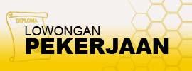 Lowongan Kerja Kota Jambi Desember 2013 Terbaru