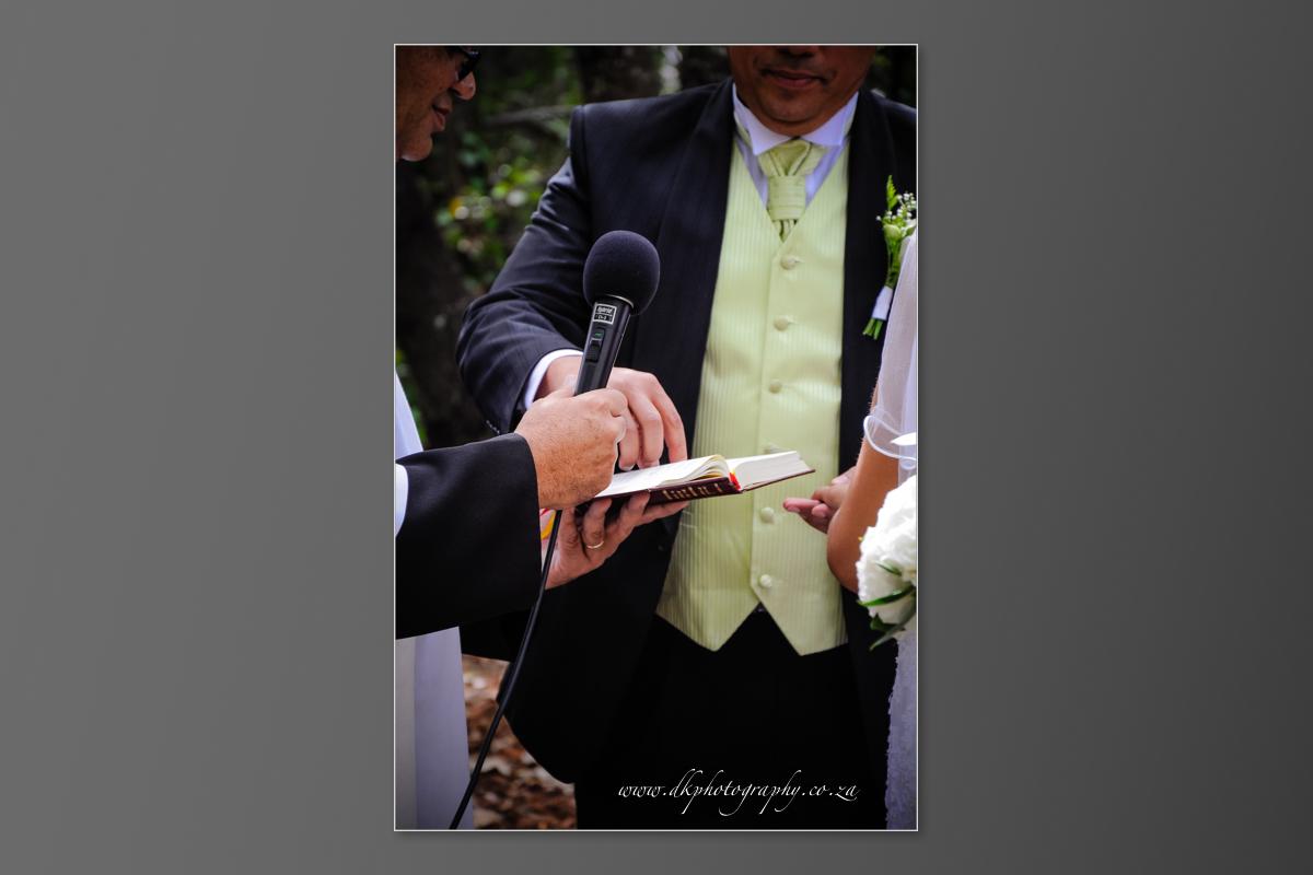 DK Photography DVD+slideshow-249 Cleo & Heinrich's Wedding in D'Aria, Durbanville  Cape Town Wedding photographer