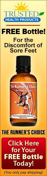 The Runner's Choice