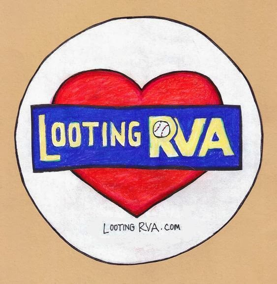 http://www.lovingrva.com/