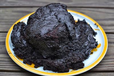 5 Alasan Gagalnya Pembuatan Kue Kering