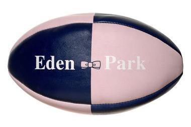 81a8e6250b990 La marque Eden Park a été fondée en 1987 par des joueurs de rugby à XV  (Franck Mesnel