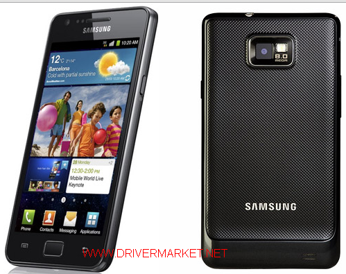 S2 free galaxy usb download driver