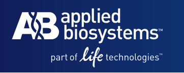 Hãng Applied Biosystems - Mỹ