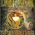 The Impossible Lover - Free Kindle Fiction