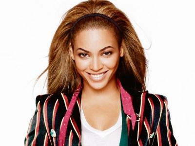 Entertainment, News, Gossip, Celebrities, Hollywood, Beyonce, 'Tak, penting, pun'