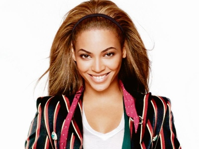 Entertainment, News, Gossip, Celebrities, Hollywood, Beyonce, 'Tak, penting, pun'