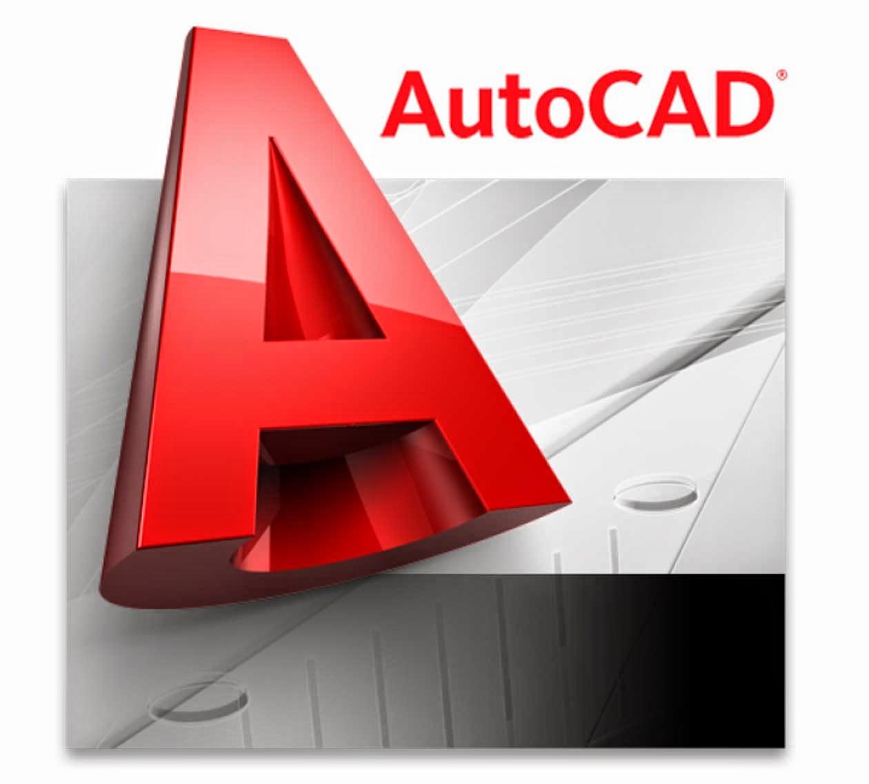 Download Autocad
